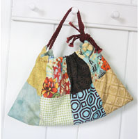 Crafts 'n Things Bag