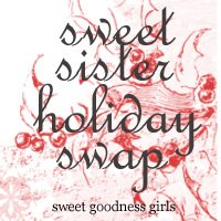 Sweet SisterSwap