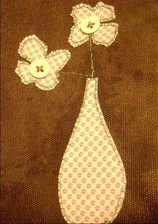vase flowermessenger