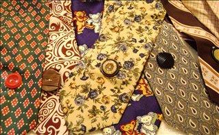 necktiescarves