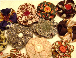 tiebrooches2