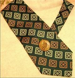 kiva'sscarf