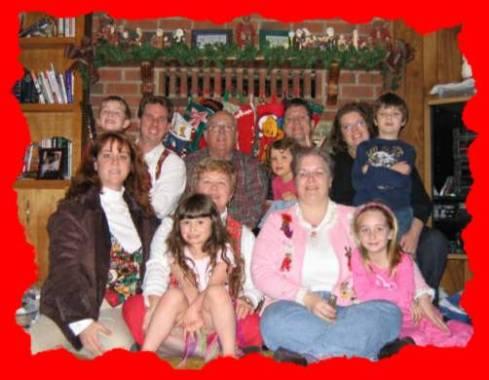 holidayfamily