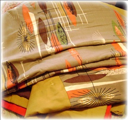 barkclothbedspread