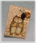 owlpendant