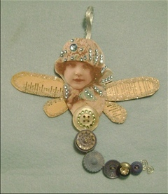 valentine fairy2