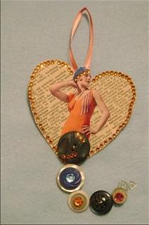 valentine fairy3
