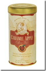 carmel-apple-chai