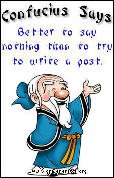 confucius5_www-txt2pic-com