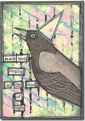 reneebird