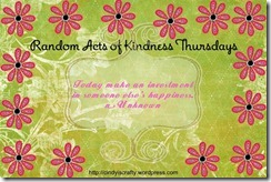 kindness_page_01